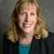 Lisa Carlson - COUNTRY Financial Representative