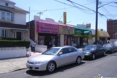 Telfer Restaurant Bakery & Sports Bar