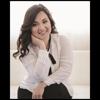 Ana Orozco - State Farm Insurance Agent