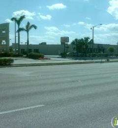 Dunkin' - West Palm Beach, FL