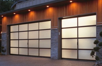 Quick Garage Door Repair Oakland CA   Oakland, CA