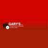Gary's Concrete Sawing & Drilling Inc