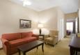 Country Inn & Suites By Carlson, Columbus, GA - Columbus, GA