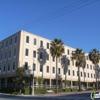 Santa Monica Dental Office