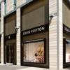 Louis Vuitton Washington DC CityCenter