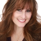 Nicole Sullens DDS, Pa - Asheville, NC