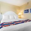 Bluegreen Vacations The Breakers Resort, an Ascend Resort
