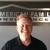 American Family Insurance - Shane Pinneo Insurance Agency