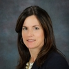 Mary Beth Fairchild - Ameriprise Financial Services, Inc.