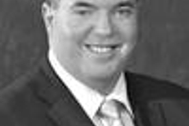 Edward Jones - Financial Advisor: Jeromy Mouw