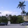 Palm Plaza Resort