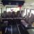 Shuttlesmith Adventures & Party Bus