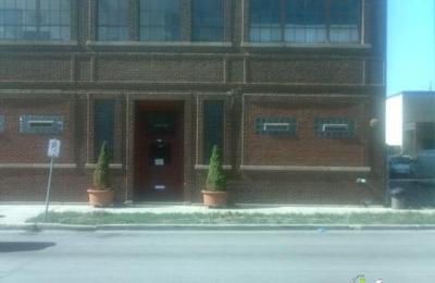 See Spot Run - Chicago, IL