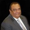 Dr. Rajesh K Patel, MD