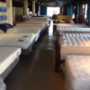 Mattress by Appointment Central Florida