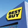 Best Buy Mobile - CLOSED