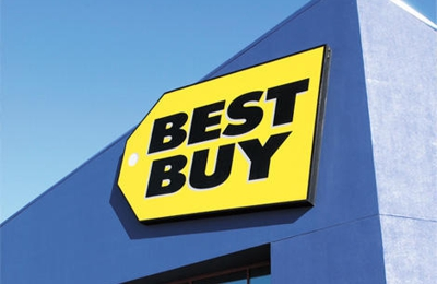Best Buy - Buffalo, NY