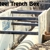 Trench Plate Rental Co.
