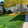 Leahy Landscaping