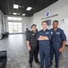 NTB-National Tire & Battery