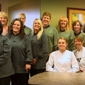 Twin City Dental - Kelso, WA