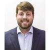 Jeff Ehrhardt - State Farm Insurance Agent