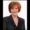 Ginger Gray - State Farm Insurance Agent