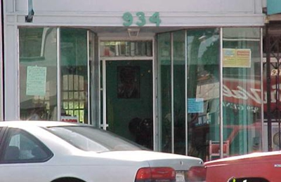 Norma's Hair Gallery - San Francisco, CA