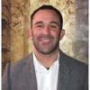DMW Family Dentistry, Wielechowski David D MD