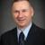Dave Jansen - COUNTRY Financial Representative