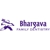 Bhargava Family Dentistry