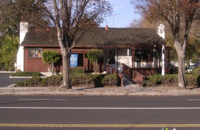 DS Physical Therapy - San Jose, CA