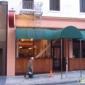 Mangia Tutti Ristorante - San Francisco, CA