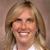Dr. Jill Robin Zimmerman, MD