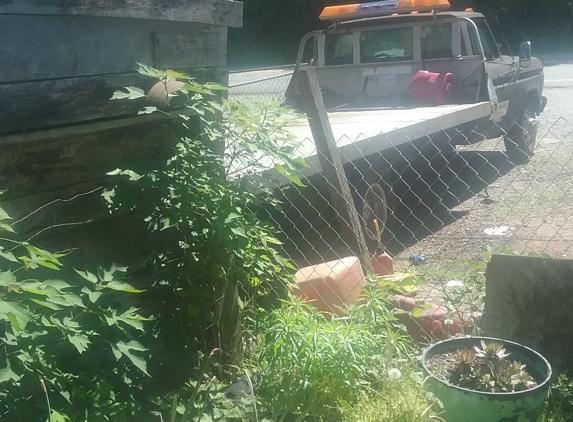 B & H Auto Repair - Fieldale, VA