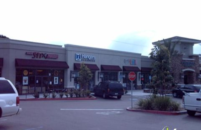 BBQ Republic - San Diego, CA