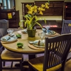 Fuller's Furniture & Favorite Finds Consignment