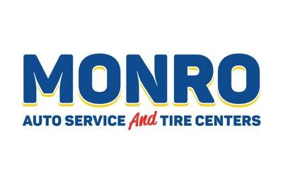 Monro Auto Service And Tire Centers - Woodbridge, CT