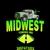 MIDWEST TOWING INC