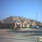 Southwestern National Bank - Plano, TX