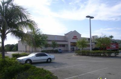 Walgreens Palm Beach Blvd Fort Myers Fl