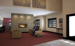 Aspen Hotel Soldotna
