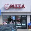 Papa Romano's Pizza & Mr Pita