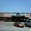 Movie Tavern Denton