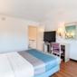 Motel 6 - Farmington, MI