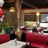 Rosa Mae's Cafe