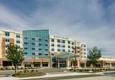 Hyatt Place Kansas City/Lenexa City Center - Lenexa, KS