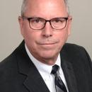 Edward Jones - Financial Advisor:  Brad Thorp