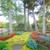 Gurley's Azalea Garden