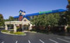 Holiday Inn Express Frazer-Malvern